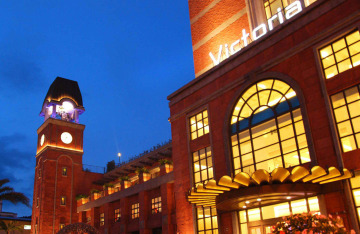 Victoria-Hotel1_1280x850