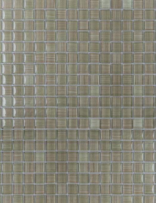 竹紋系列3