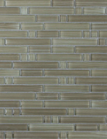 竹紋系列4