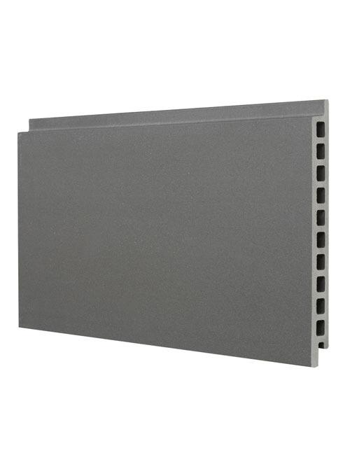 素面陶板D30-1