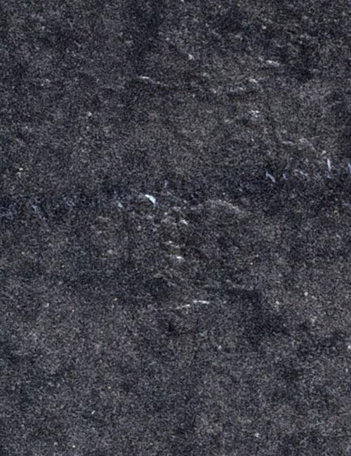 Neolitica Nero Pece-2
