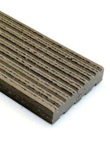 刮溝磚-1