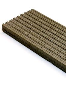 刮溝磚-2