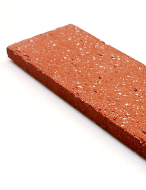 刮面磚-2