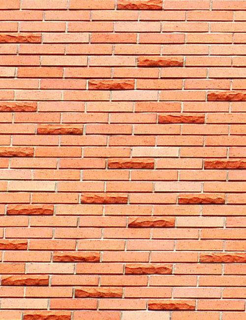 刮面磚-5