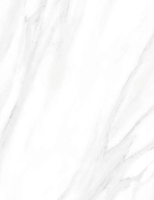 卡拉拉白-1