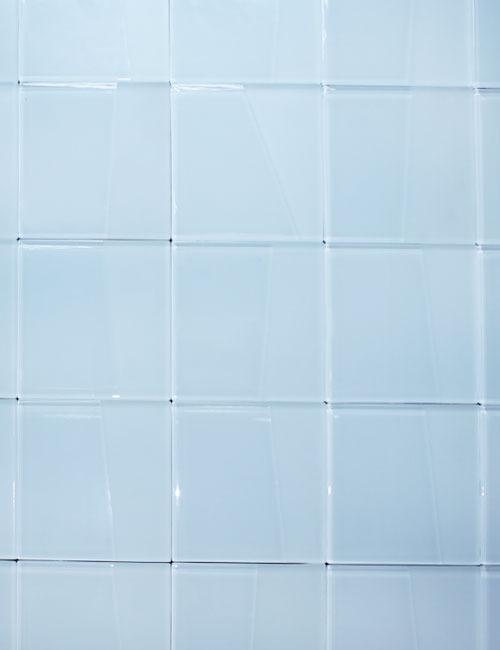 噴砂玻璃6