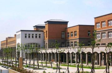 國防大學1