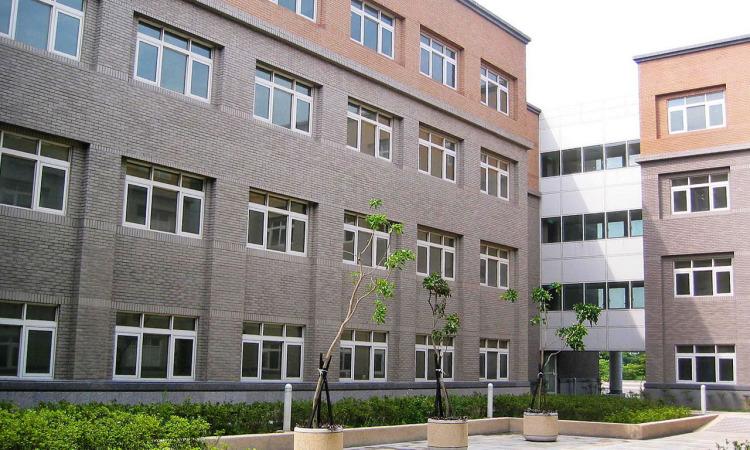 國防大學6
