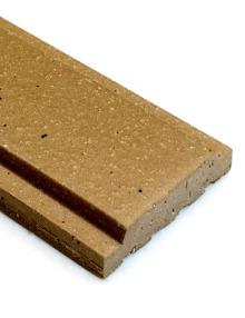 山型磚-1