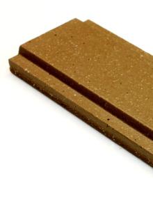 山型磚-2