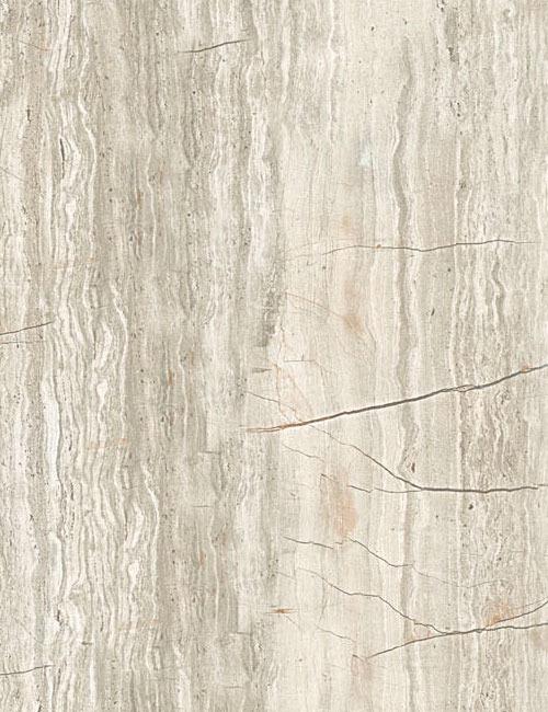 法國木紋灰-1