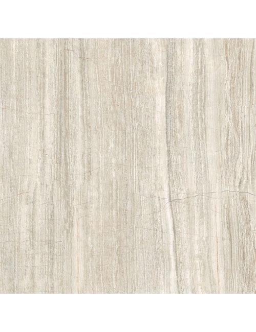 法國木紋灰-2