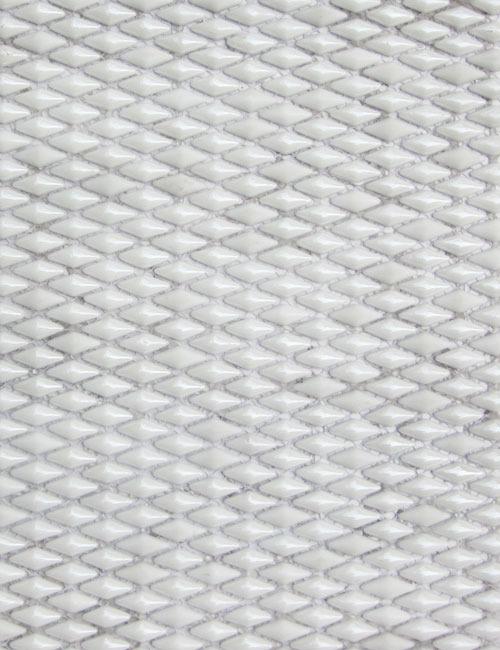 琉璃工藝菱形3