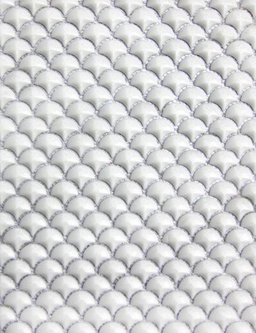 琉璃工藝貝殼形1