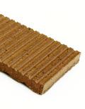 短紋刮溝磚-1