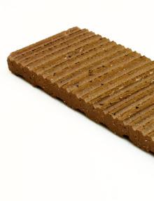 短紋刮溝磚-2