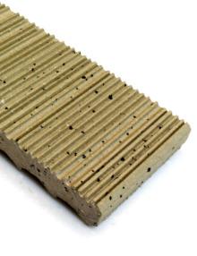 筋面條碼磚-1