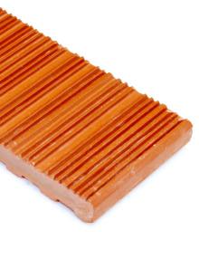 筋面條碼磚-2