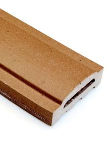 節能山型弧面磚-1