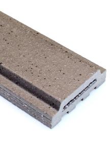 節能山型磚-1