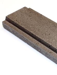 節能山型磚-2