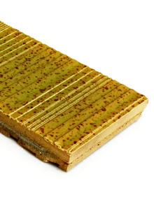 細線條磚-1