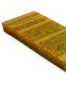 細線條磚-2