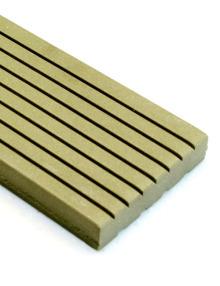 線條磚-1