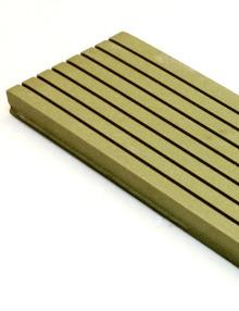 線條磚-2