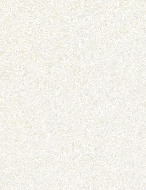 聚晶微粉1