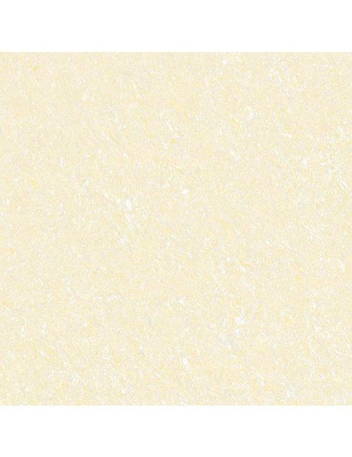 聚晶微粉4