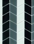 菱形玻璃1
