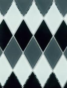 菱形玻璃3