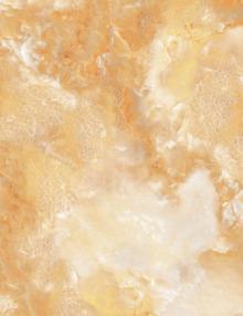 黃玉石-1