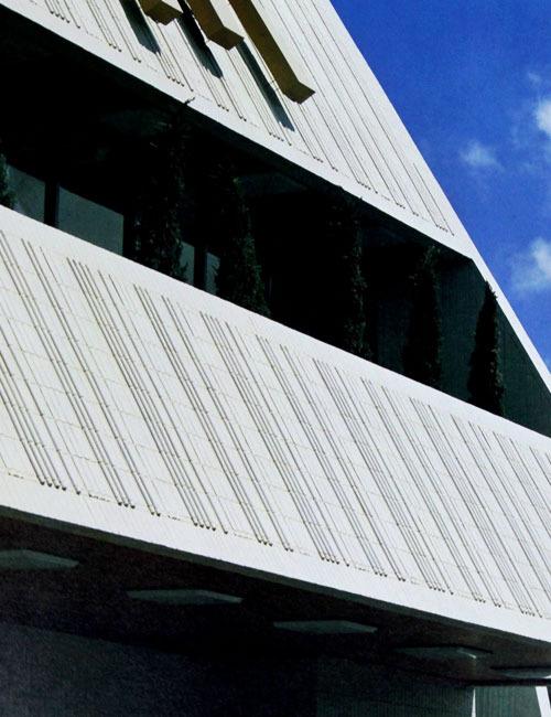 GA半圓立體磚-5