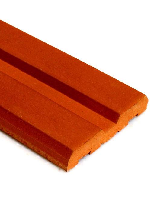 GA立體磚-2
