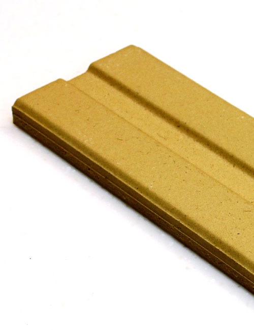 GA立體磚-3