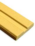 GB立體磚-1
