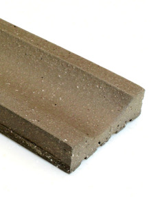 GC立體磚-1