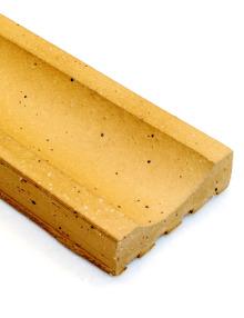 GC立體磚-2