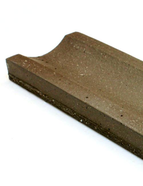 GC立體磚-3