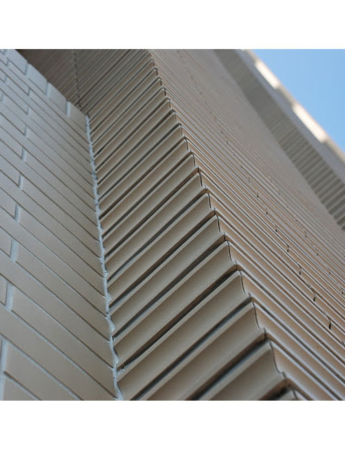 GC立體磚-8