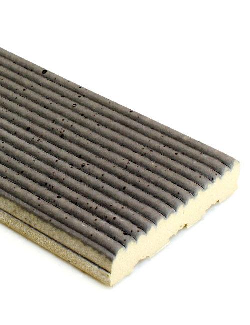 GE立體條紋磚-1
