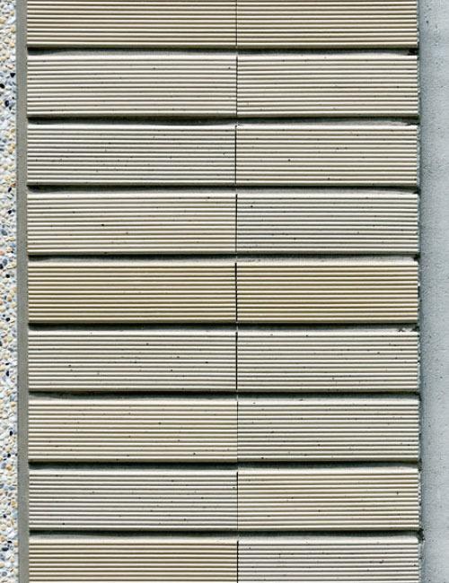 GE立體條紋磚-7