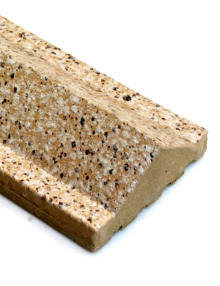 GG立體磚-1