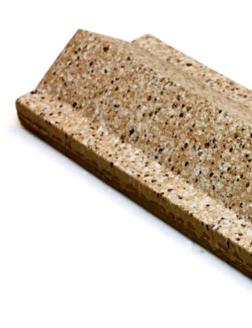 GG立體磚-2