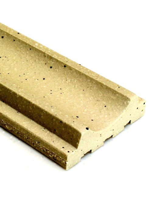 GK立體磚-1