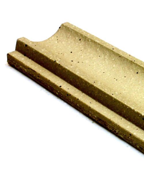 GK立體磚-2
