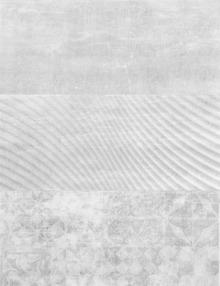 Minimal-Silver-1